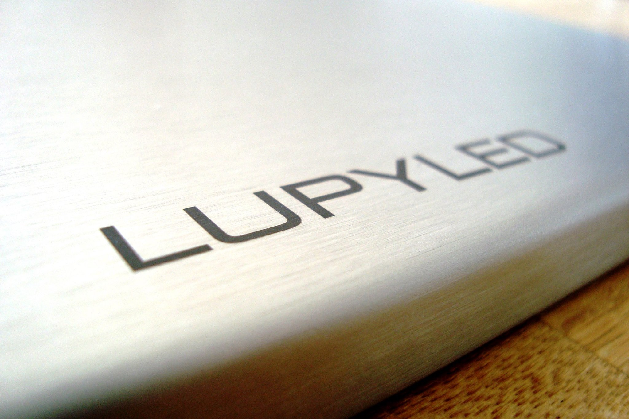 LUPY_03.jpg