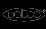 Logo_Deltec_Grau.png