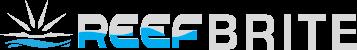 ReefBrite_Logo_Rev1.png