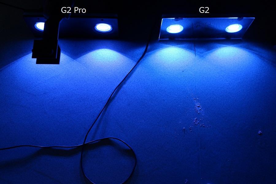 g2_pro.jpg