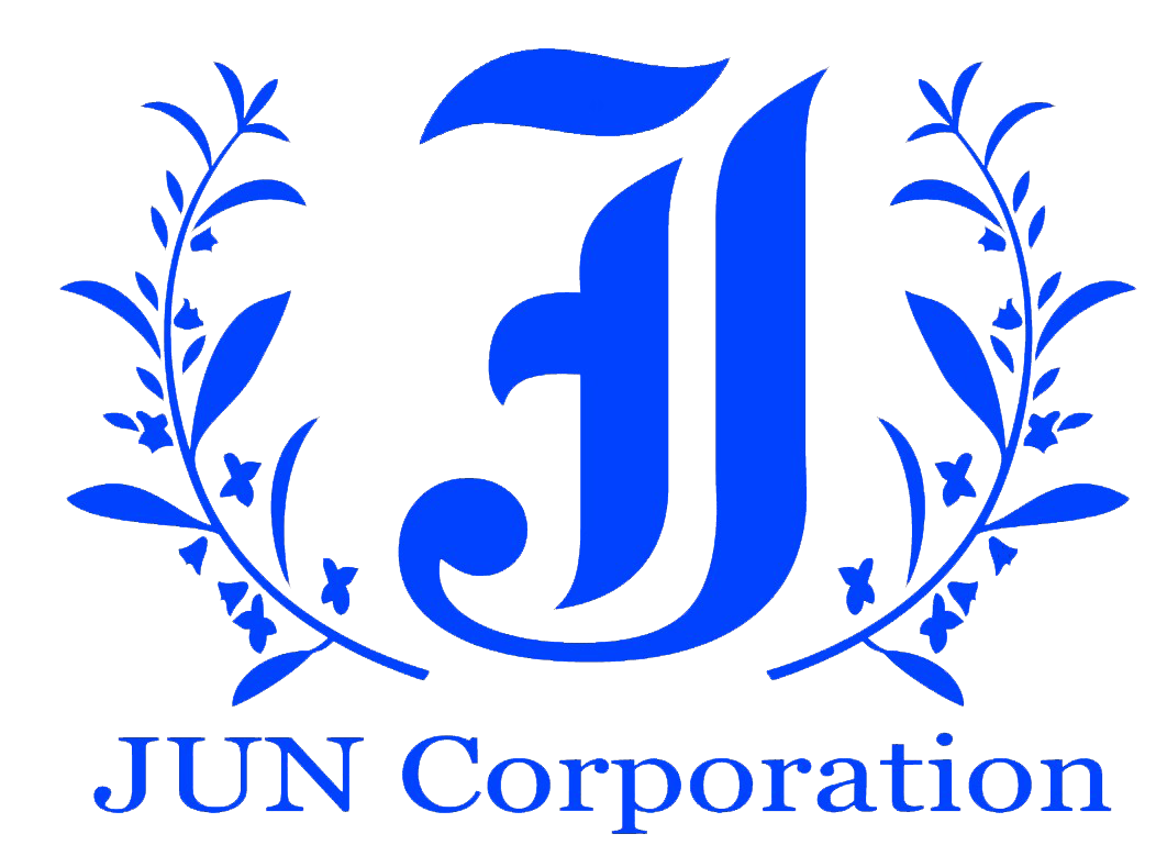 jun_logo4.png