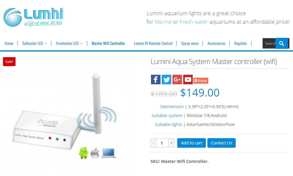 lumini_usa1.jpg