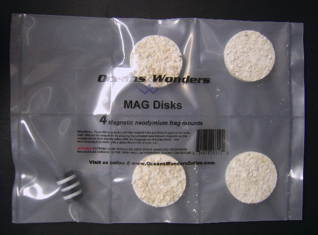 magdisks_1.jpg