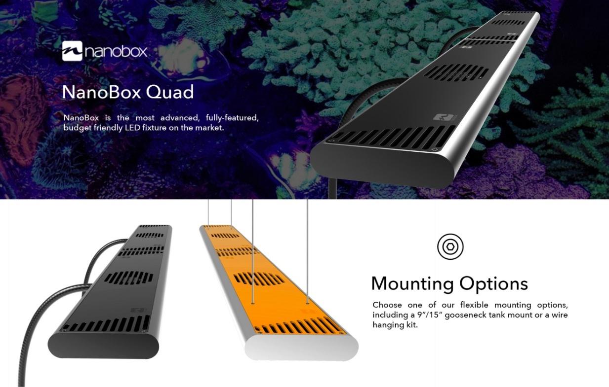 nanoboxquad1.jpg
