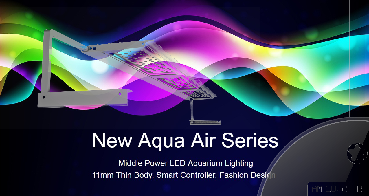 new_aquaair008.png