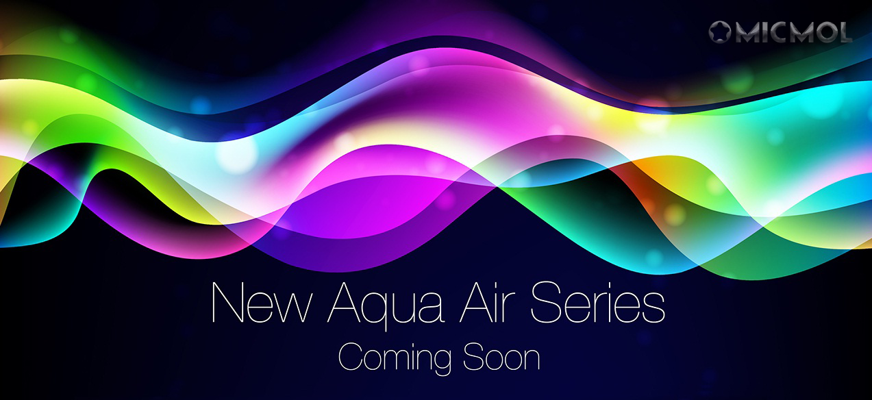 new_aquaair1.png