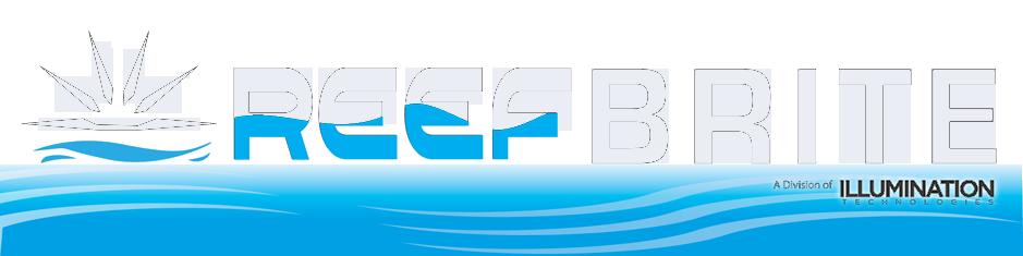 reefbrite-logo1.png