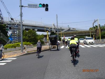 日本橋400-5