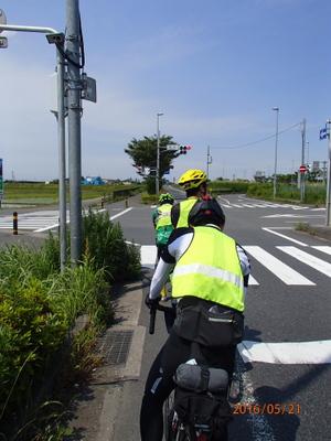 日本橋400-1