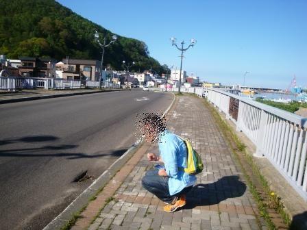 ojyoro2.jpg