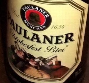 ミュンヘン032パウラナービール