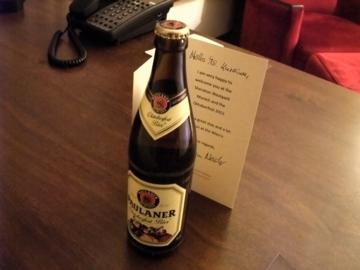 ミュンヘン037パウラナービール