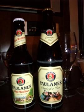 ミュンヘン038パウラナービール