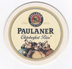 ミュンヘン094パウラナービール