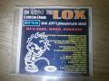 lox cd
