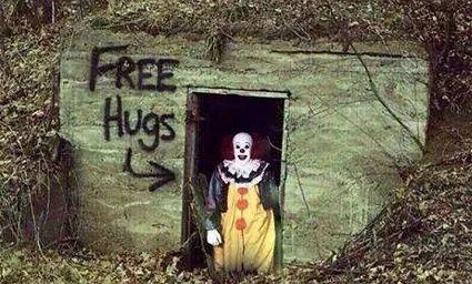 clown-960x580.jpg