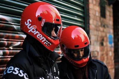 supreme-motorcycle-helmets-1.jpg