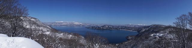 lake1603-0038 (1)