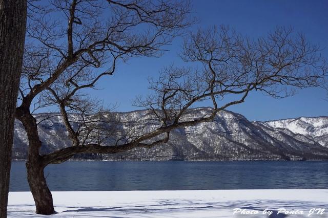 lake1603-0046a (2)