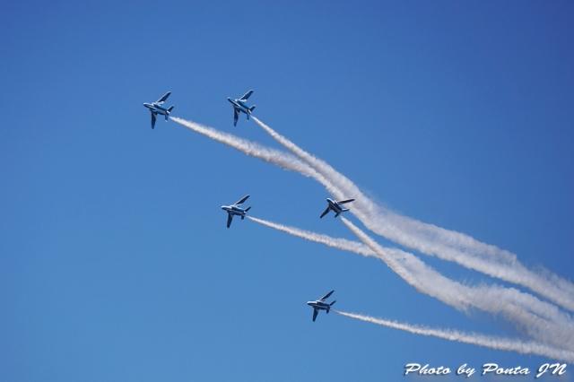 airshow16-0051 (1)