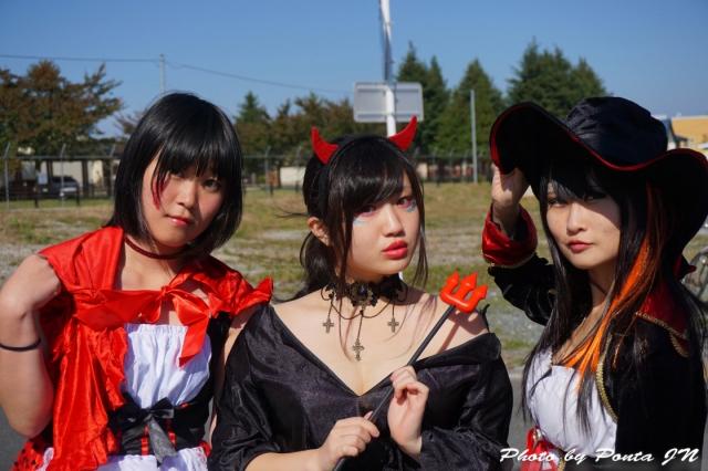 Halloween16-0003.jpg