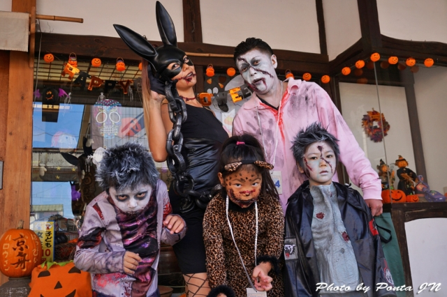 Halloween16-0007.jpg