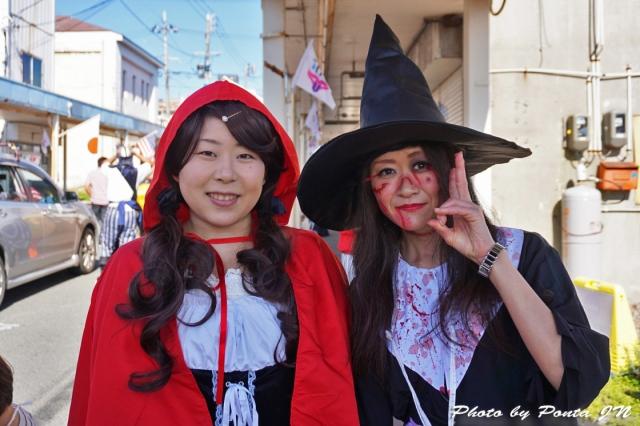 Halloween16-0008.jpg