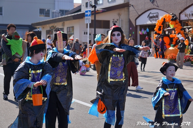 Halloween16-0025.jpg