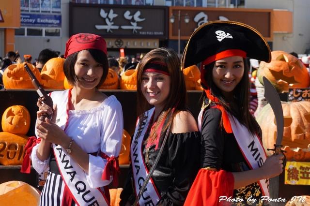 Halloween16-0030.jpg