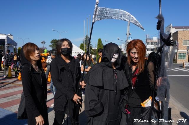 Halloween16-0035.jpg