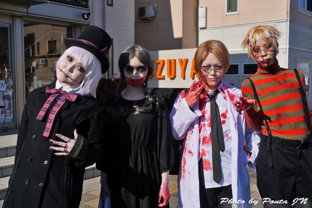 Halloween16-0036.jpg