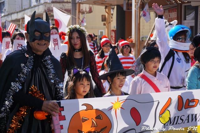 Halloween16-0043.jpg