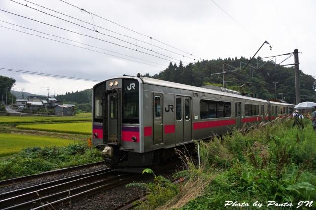 SL16-0002.jpg