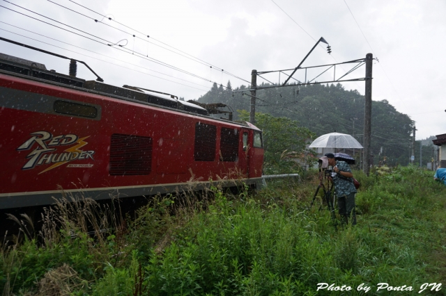 SL16-0004.jpg