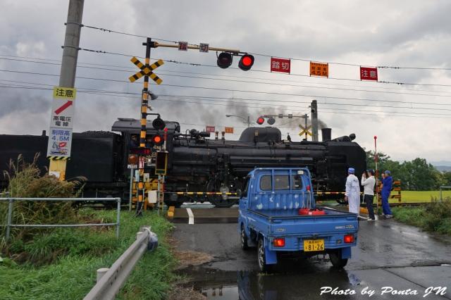 SL16-0016.jpg