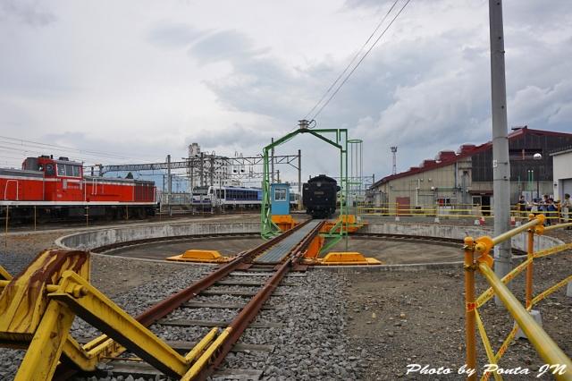 SL16-0030.jpg