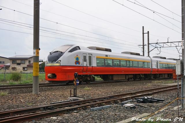 SL16-0046.jpg