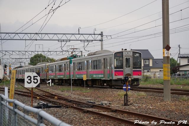 SL16-0049.jpg