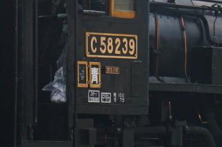 SL16-0076.jpg