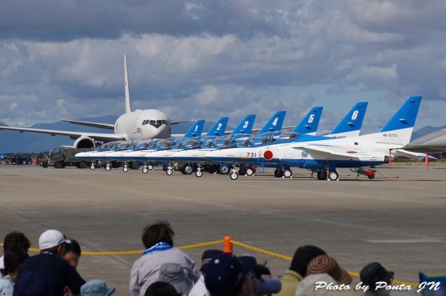 airshow16-0011.jpg