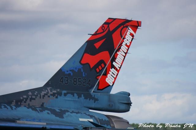 airshow16-0013.jpg