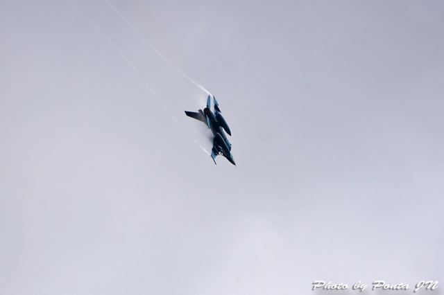 airshow16-0018.jpg