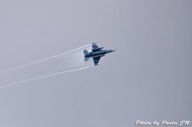 airshow16-0021.jpg