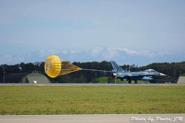 airshow16-0025.jpg