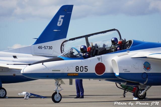 airshow16-0037.jpg