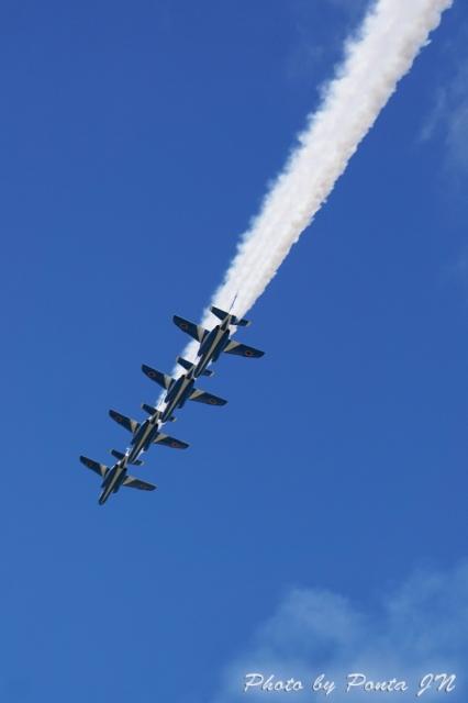 airshow16-0064.jpg