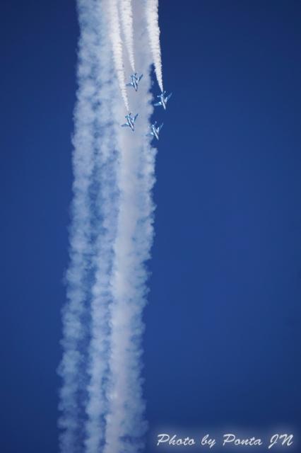 airshow16-0067.jpg