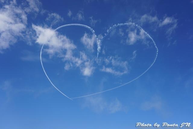 airshow16-0071.jpg