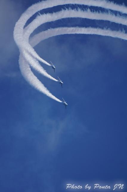 airshow16-0072.jpg