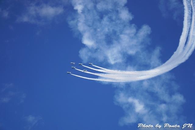 airshow16-0081.jpg